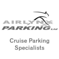 Go to the profile of Airlynx Parking