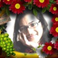 Go to the profile of alina967