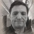 Go to the profile of Jorge Juan LC