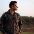 Go to the profile of Spandan Mohanty