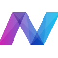 Go to the profile of NAV Coin