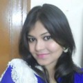 Go to the profile of Ferheen Athar