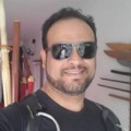 Go to the profile of Cleber Sousa
