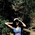 Go to the profile of Jéssica Maciel