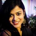 Go to the profile of Shrusti Mohanty
