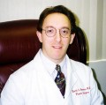 Go to the profile of Dr. Keith Berman