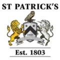 Go to the profile of St Patrick's College