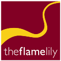 Go to the profile of The Flame Lily Healthcare