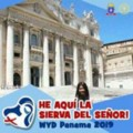 Go to the profile of Maria Cecille Famisan