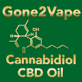 Go to the profile of Gone2Vape