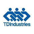 Go to the profile of TDIndustries, Inc.