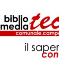 Go to the profile of BMT Campobasso