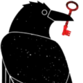 Go to the profile of Sci Hub