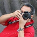 Go to the profile of Arry Akhmad Arman