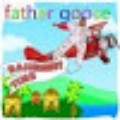 Go to the profile of FATHER GOOSE MUSIC