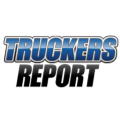 Go to the profile of TruckersReport