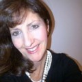Go to the profile of Pamela D'Alessandro