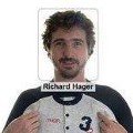 Go to the profile of Richard Hager