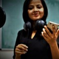 Go to the profile of Aditi Agrawal