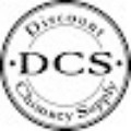Go to the profile of Discount Chimney Supply, Inc.