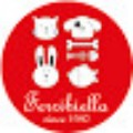 Go to the profile of Ferribiella Spa