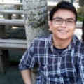 Go to the profile of Gilang Ramadhan