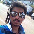 Go to the profile of Magesh Kumar
