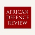 Go to the profile of AfricanDefenceReview