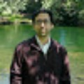 Go to the profile of Sandeep Chandra