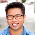 Go to the profile of Ralph Nguyen