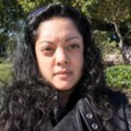 Go to the profile of Michele Ann