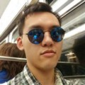 Go to the profile of Hao Nguyen