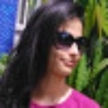 Go to the profile of Anamika Verma