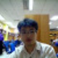 Go to the profile of Swee Liang Kho