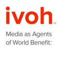 Go to the profile of ivoh