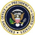 Go to the profile of WH National Security