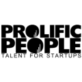 Go to the profile of Prolific People