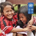 Go to the profile of UNDP Philippines