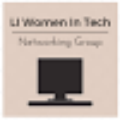 Go to the profile of Long Island Women in Tech