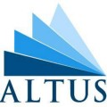 Go to the profile of Altus Assessments