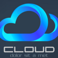 Go to the profile of cloudfall