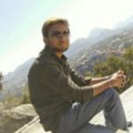 Go to the profile of Bhavesh Joshi