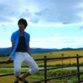 Go to the profile of Shuhei Matsubara