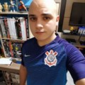 Go to the profile of Raul Leme