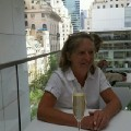 Go to the profile of Kathy Micale