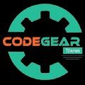 Go to the profile of CodeGear Themes