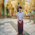 Go to the profile of Hein Htet