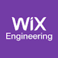 Go to the profile of Wix Engineering