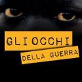 Go to the profile of Occhi della Guerra
