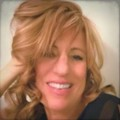 Go to the profile of Lorie Stotz Spadafora